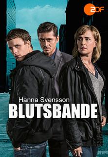 Hanna Svensson - Blutsbande stream