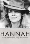 Hannah Stream