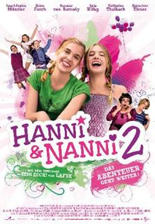 Hanni & Nanni 2 Stream