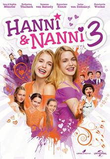 Hanni & Nanni 3 Stream