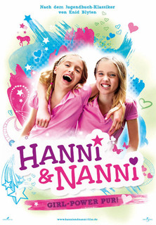 Hanni & NannI Stream