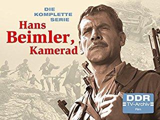 Film Hans Beimler, Kamerad Stream