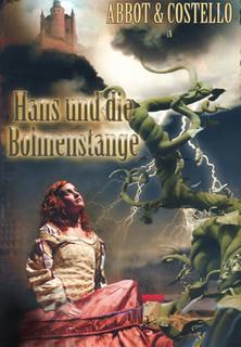 Hans und die Bohnenstange stream