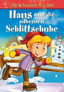 Hans und die silbernen Schlittschuhe stream
