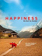Happiness Ein Dorf im Wandel stream