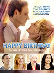 Happy Birthday: Ein Geburtstag zum Verlieben stream