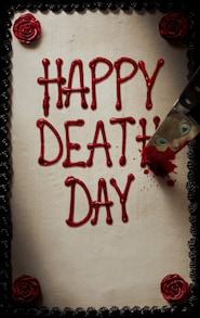 Happy Death Day stream