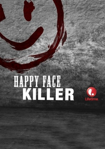 Happy Face Killer stream