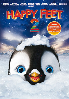 Happy Feet 2 stream