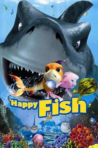 Happy Fish - Hai-Alarm und frische Fische Stream