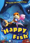 Happy Fish stream