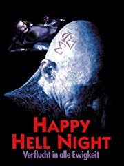 Happy Hell Night: Verflucht in alle Ewigkeit stream