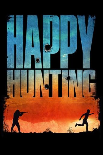Happy Hunting Stream