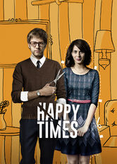 Happy Times Stream