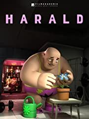 Harald stream