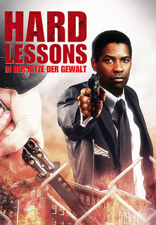 Hard Lessons - In der Hitze der Gewalt stream