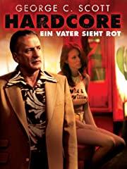 Hardcore - Ein Vater Sieht Rot (4K UHD) stream