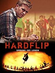 Hardflip: Sprung ins Leben stream