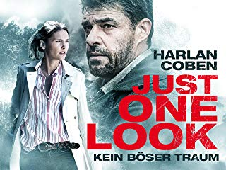 Harlan Coben: Just One Look stream