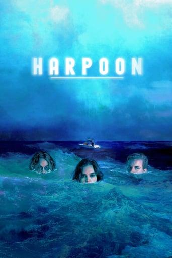 Harpoon Stream
