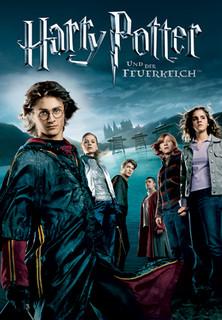 Harry Potter und der Feuerkelch stream