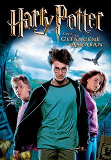 Harry Potter und der Gefangene von Askaban stream