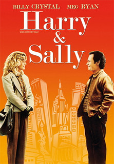 Harry und Sally stream