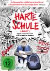 Harte Schule - Englische Originalfassung mit deutschen Untertiteln stream