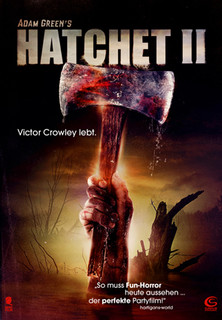 Hatchet 2 Stream