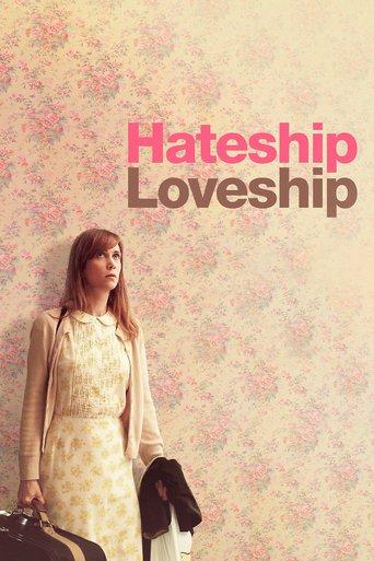 Hateship, Loveship stream