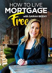Haus ohne Hypothek – mit Sarah Beeny stream