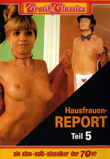 Hausfrauen-REPORT - Teil 5 - stream