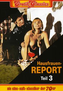 Hausfrauen-REPORT - Teil 3 stream