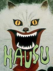 Hausu Stream