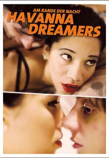 Havanna Dreamers - Am Rande der Nacht stream