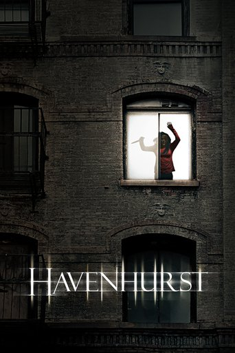 Havenhurst Stream