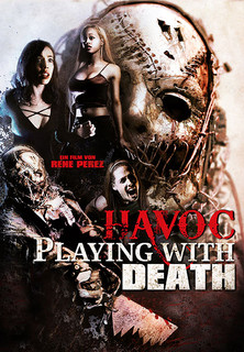 Havoc: Playing with Death Stream