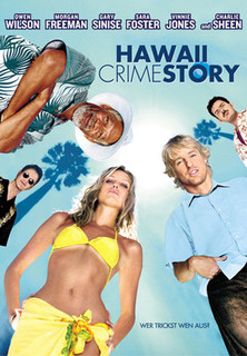 Hawaii Crime Story stream