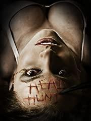 Head Hunt stream