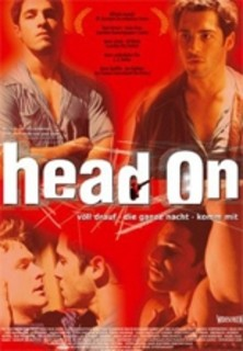 Head On - stream