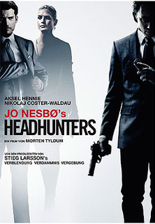 Film Headhunters Stream