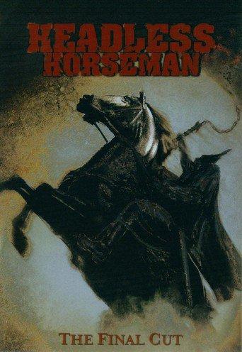 Headless Horseman Stream