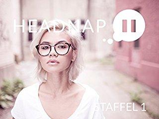 HeadNap: Macht das Leben leichter. - stream