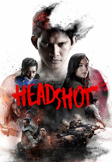 Headshot (2016) stream