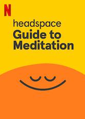 Headspace: Eine Meditationsanleitung Stream