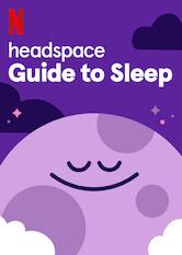 Headspace: Eine Schlafanleitung Stream