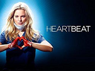 Heartbeat stream