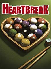 Heartbreak stream