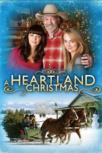 Heartland - Der Film Stream