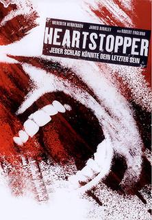 Heartstopper stream